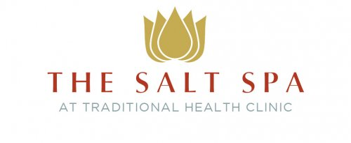 THC_Salt_Spa_LOGO.jpg